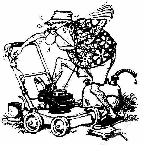 Clipart - LawnSite.com™ - Lawn Care  Landscaping Business Forum